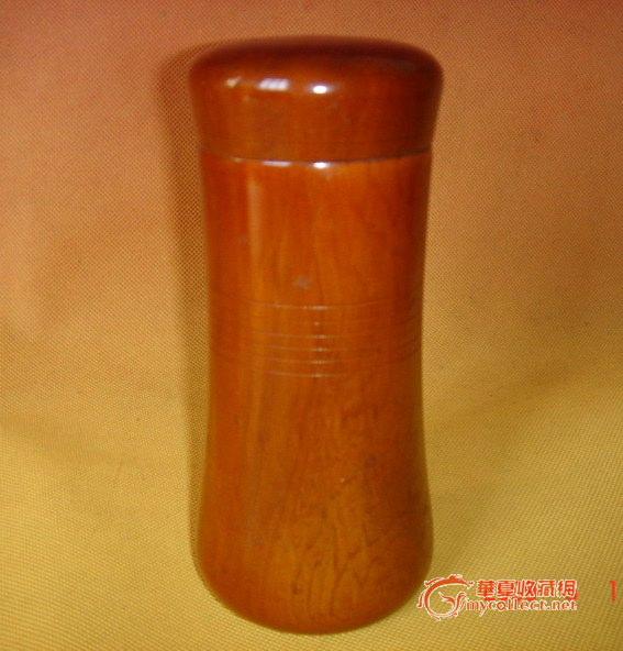 红豆杉水杯/紫杉醇水杯
