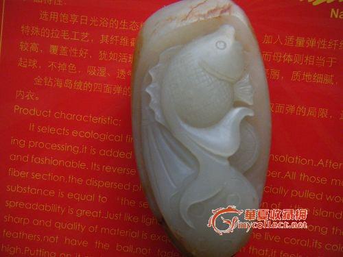 玉石雕刻手把件图案_玉石雕刻手把件图片,手把件雕刻图案大全图片;