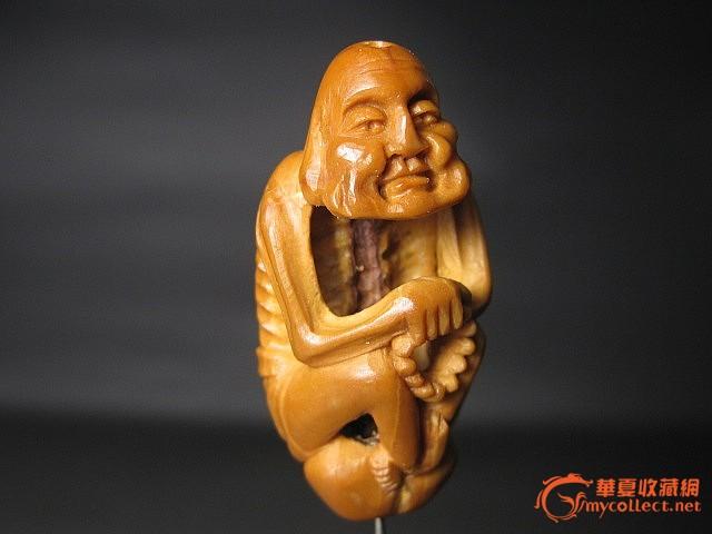 王英红木雕刻图片