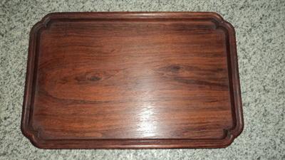 木盘子图1-在线竞价-图片|图库|价格
