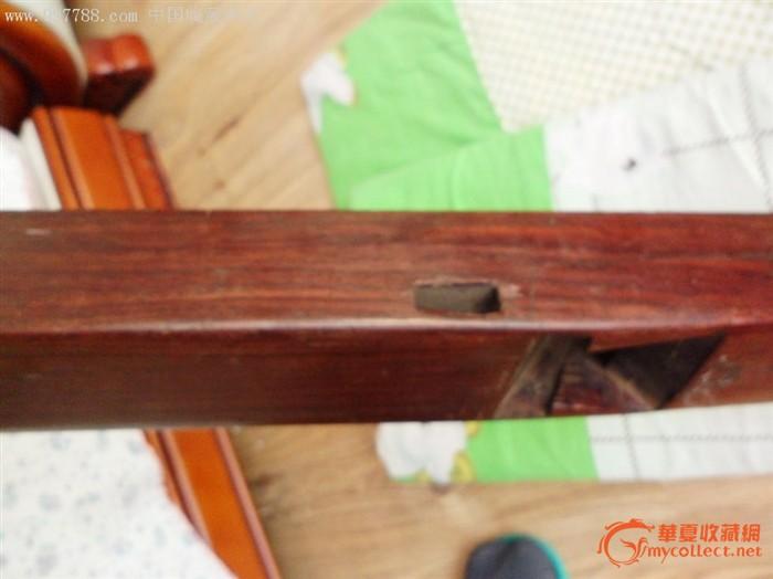 木工刨子安装图 木窗帘盒