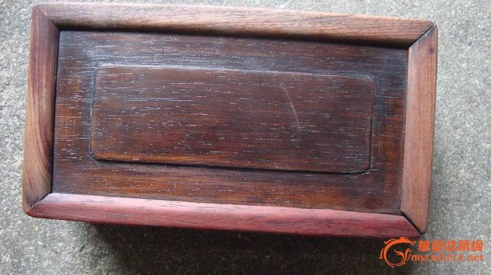 檀木盒算盘图1-在线竞价-图片|图库|价格