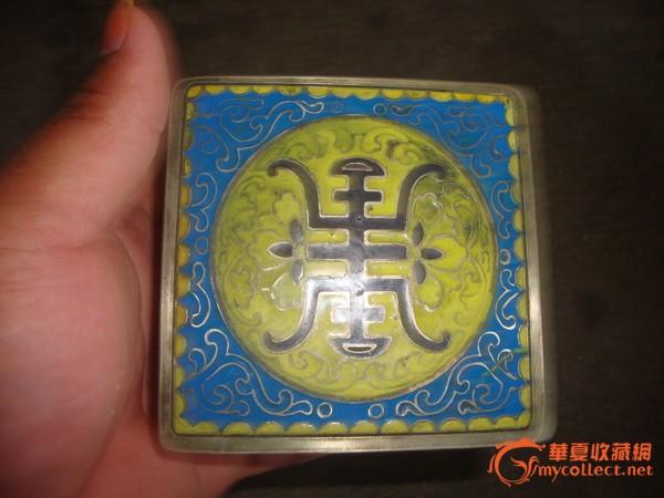 铜印尼盒图1-在线竞价-图片|图库|价格