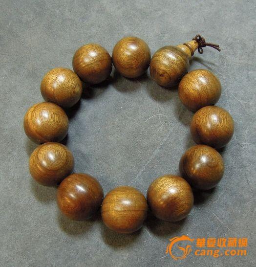 红金丝楠木手串图1-在线竞价-图片|图库|价格