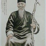 【画魂-齐白石】海派名家黄庙林精品-好字画