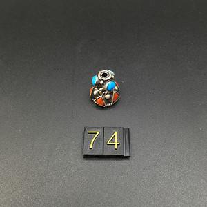 74#【新】镶嵌佛塔