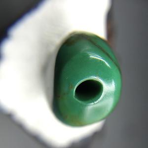 88#【老】绿松石