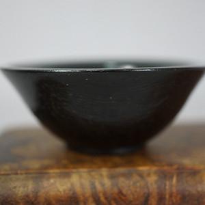 【典藏】清代官做茶盏
