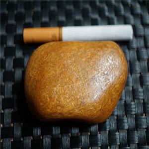 111克和田籽料原石