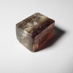 汉琉璃珠子2