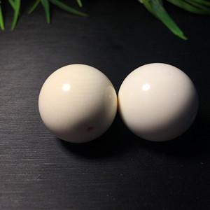 联盟 20mmXY多宝珠子,网格纹清晰