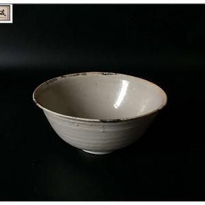【宋瓷雅珍】宋 古朴典雅青白釉侈口茶杯