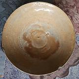宋~越窑瓷碗