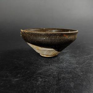 【金牌】宋代建窑系茶盏