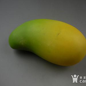 联盟 栩栩如生趣味收藏品:芒果!!!