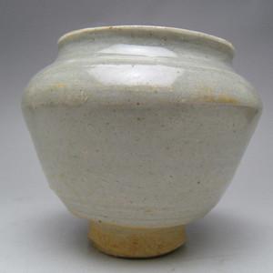 138.宋代 青白釉钵式炉