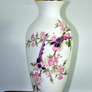 日本正峰瓷瓶