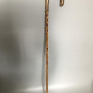 角质头儿童拐杖