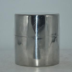日本茶叶罐