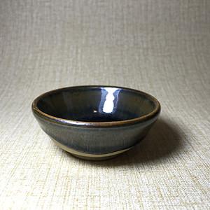 磁州窑博物馆茶盏一只