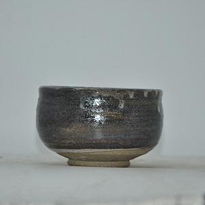 日本抹茶茶道碗