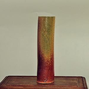 日本瑞光花瓶