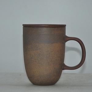 陶作坊茶杯