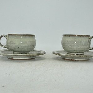 日本茶具两套