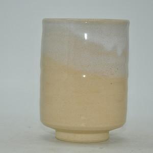 日本天鹏山茶具