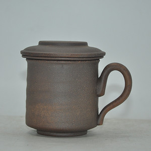 台湾陶作坊茶杯