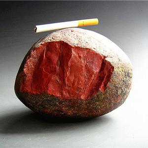 压轴  天然南红玛瑙原石籽料