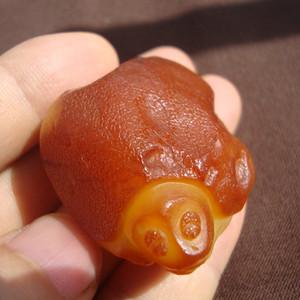 美皮,苏工红皮龟龟