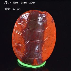 南红玛瑙   重量级  大龟背  富甲天下
