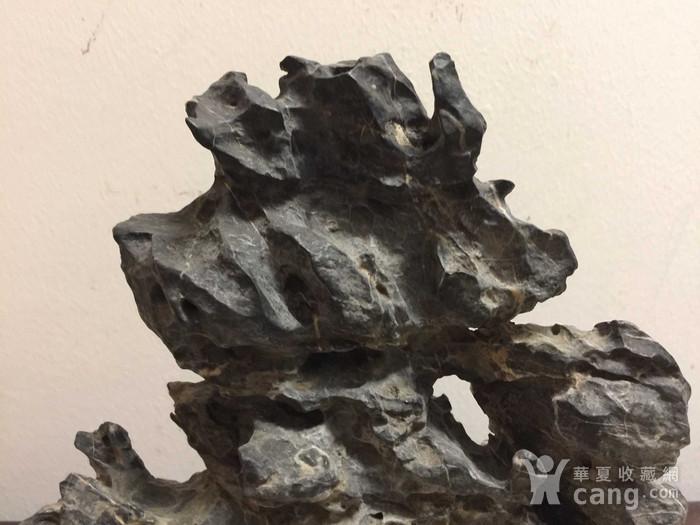 石头摆件图3