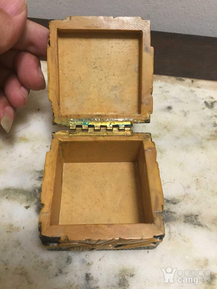 小方盒图7