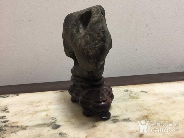 石头摆件图12