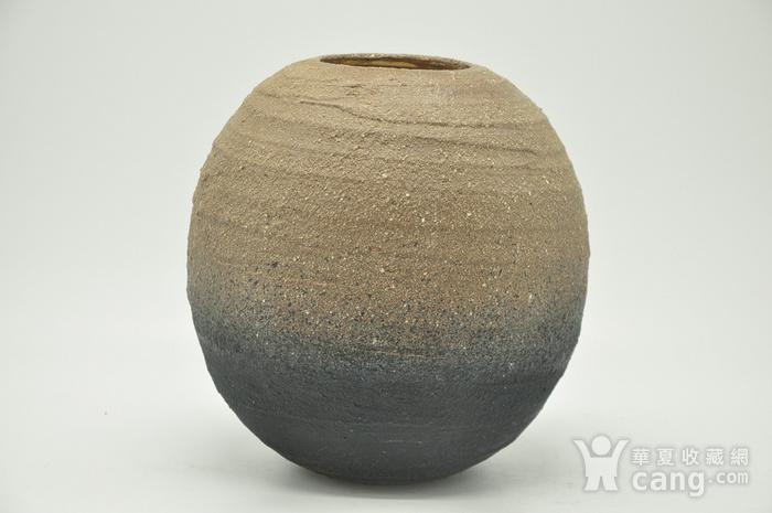 日本陶瓷花瓶图3