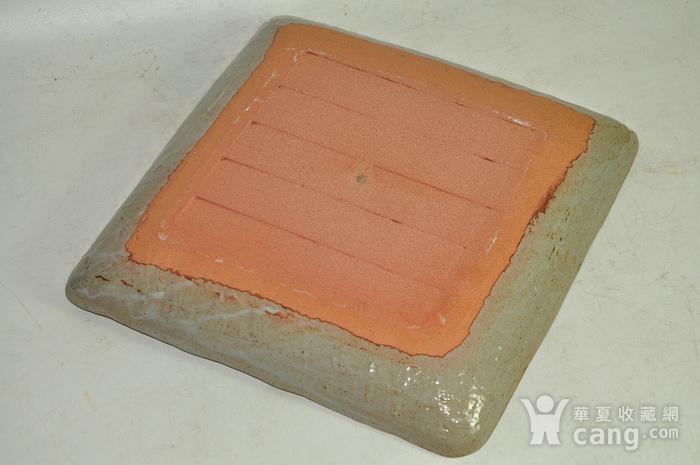 日本橘吉金彩瓷盘图10