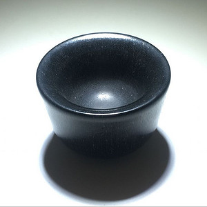 有些年头 正宗亚洲满黑料 杯子 鱼子纹