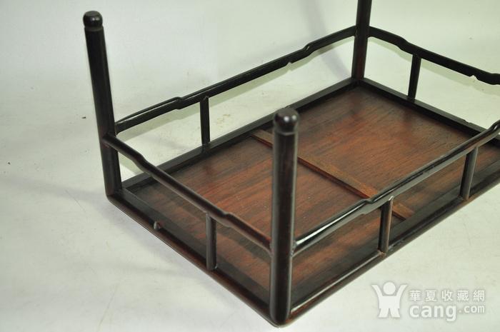 木香台图11