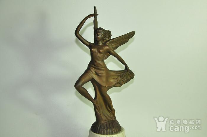 1973奥斯卡铜像图11