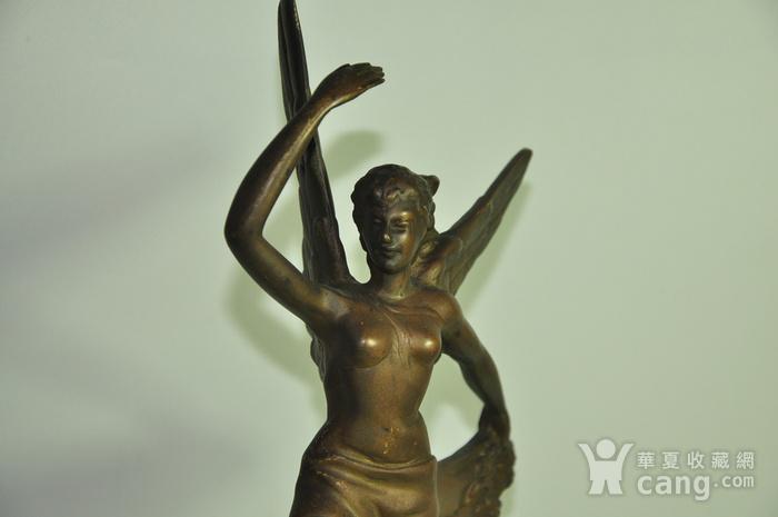 1973奥斯卡铜像图4
