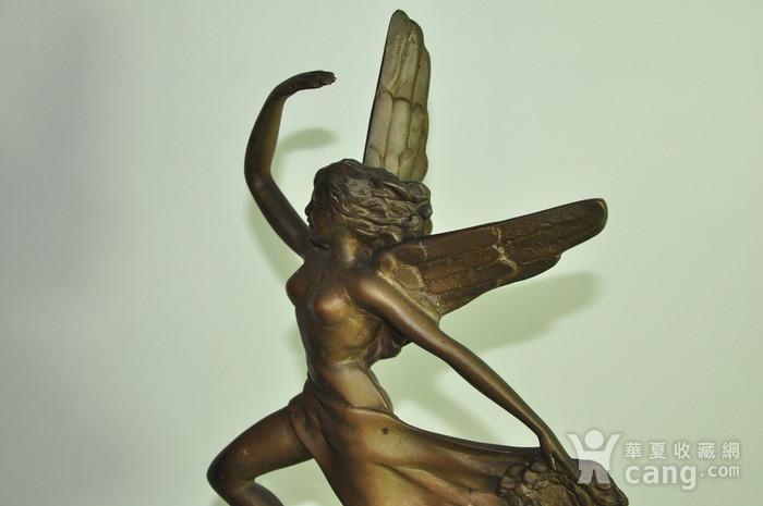 1973奥斯卡铜像图2