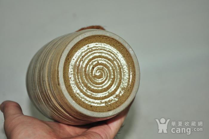 日本陶器一套图6