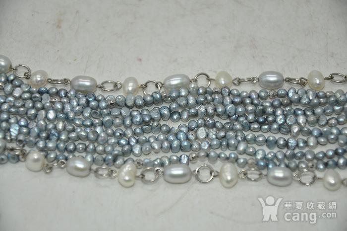 46克珍珠项链图4
