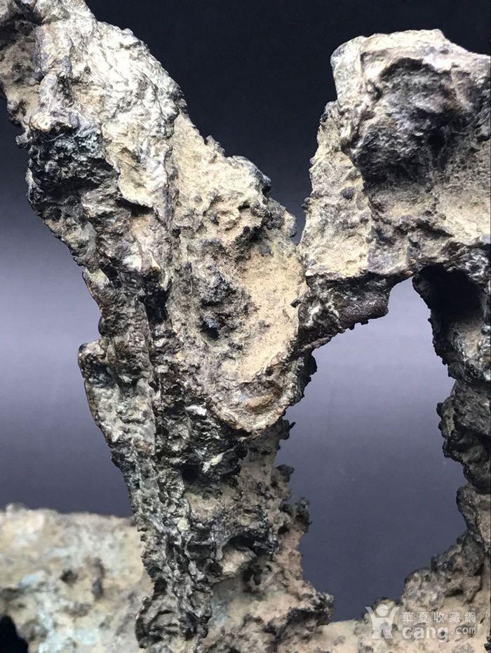 清代铜山子图2