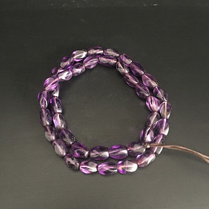 紫罗兰珠子
