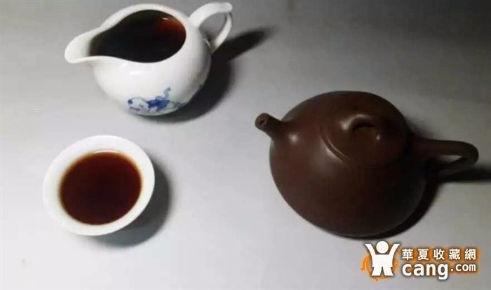 10块 5斤 。茶砖图4
