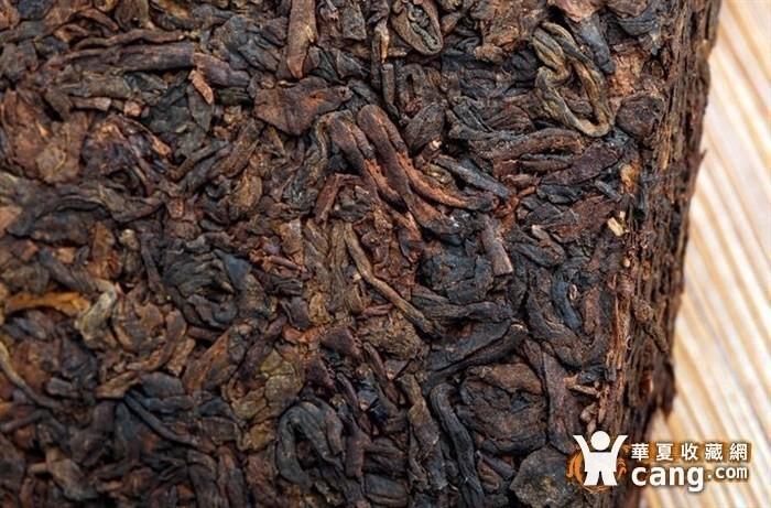 5斤 茶砖图5