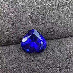 5A坦桑石裸石